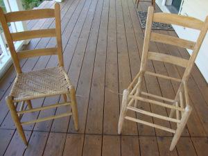 chair.4