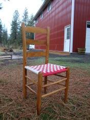 chair.6.JPG