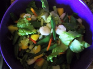 snap-pea-salad-12