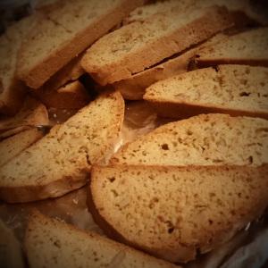 biscotti.2