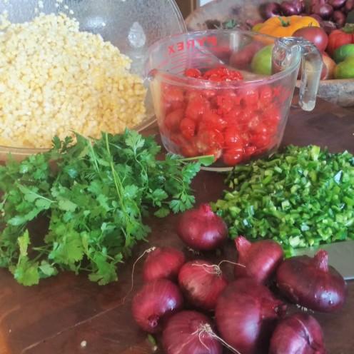 corn relish ingredients.1