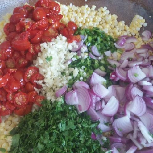 corn relish ingredients.2