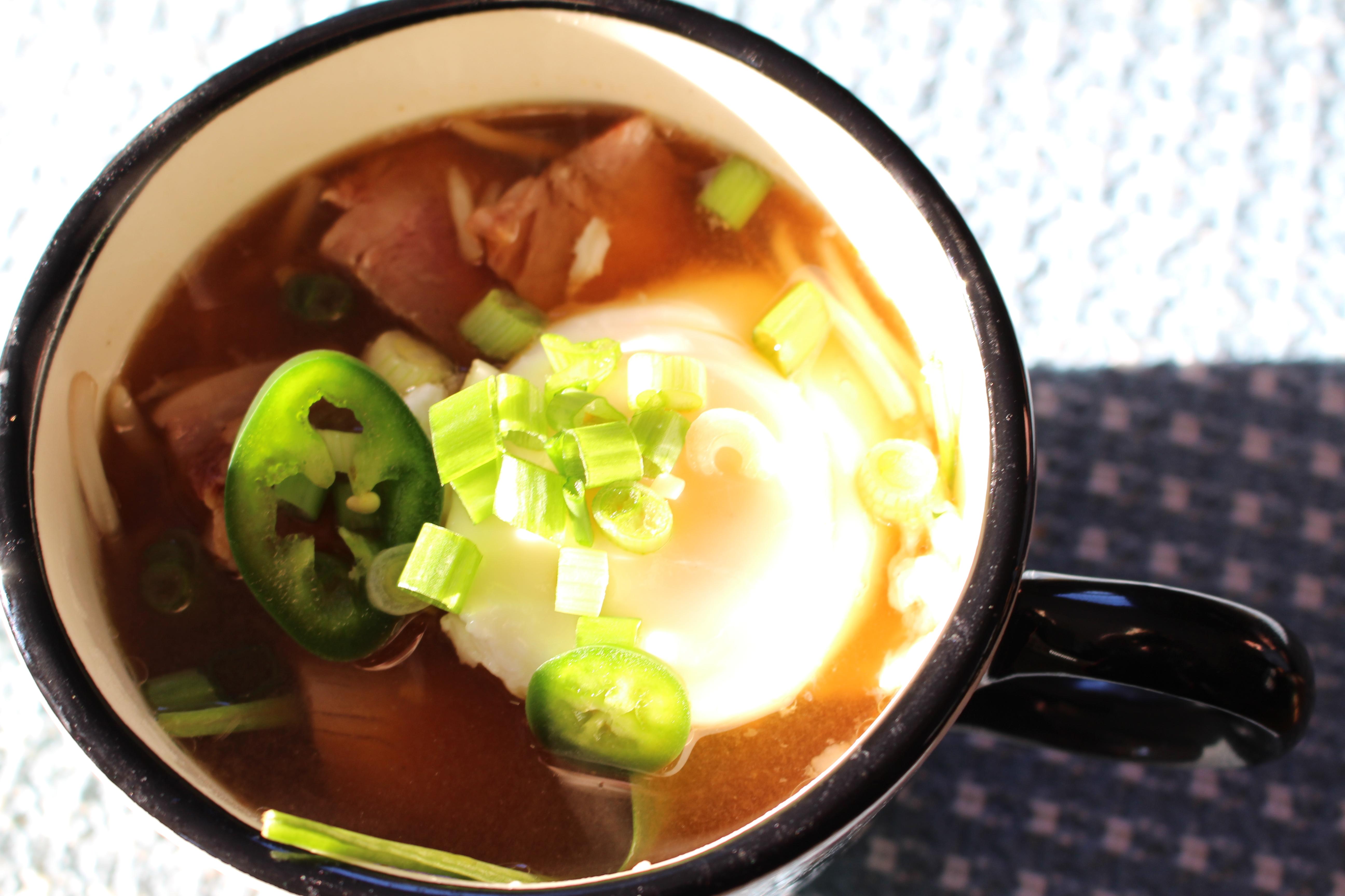 breakfast-ramen