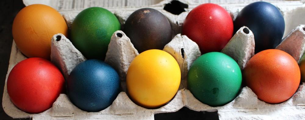 easter eggs.1