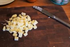 golabki cheese