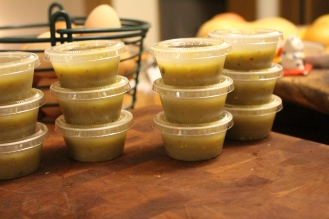 tamales asparagus.12