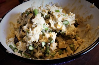 tamales asparagus.4
