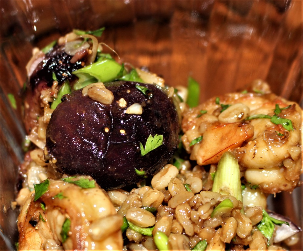 farro shrimp fig.2