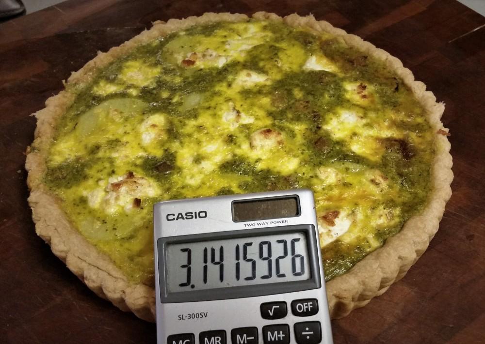 pie day 2015 (2)