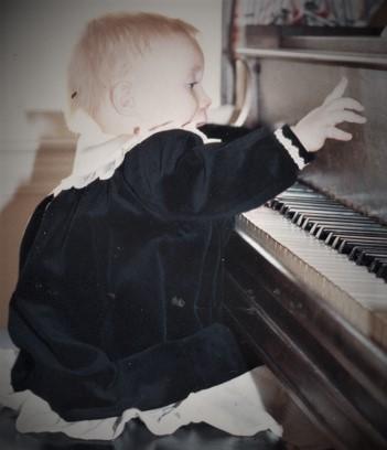9 mo. piano (2)