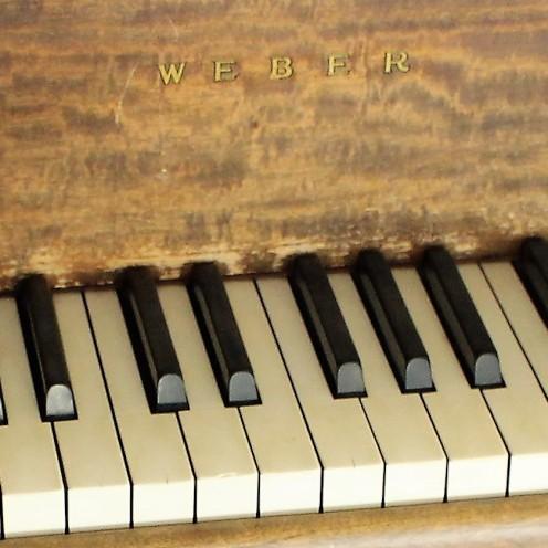 piano.2 (2)